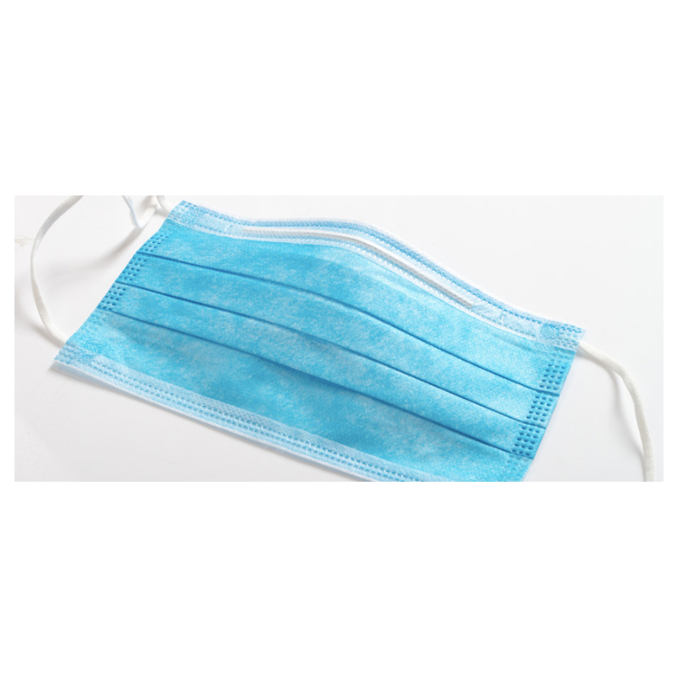 DISPOSABLE MEDICAL / PROTECTIVE MASKS