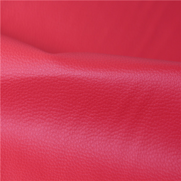 Best Selling Wholesale Semi PU Upholstery Leather - 1509003-6688