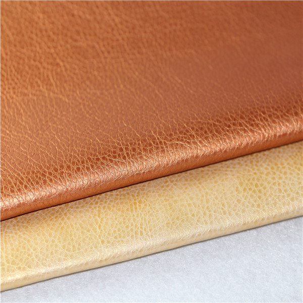Good Quality Sofa Leather Material