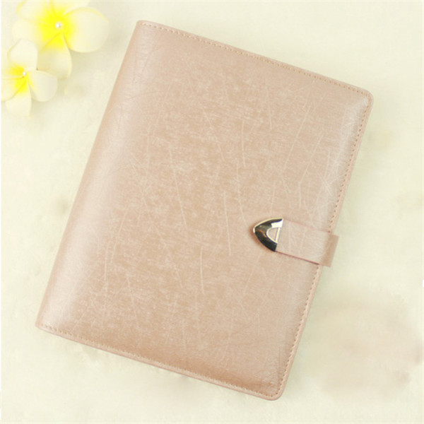 PU Faux Leather Fabric For Notebook