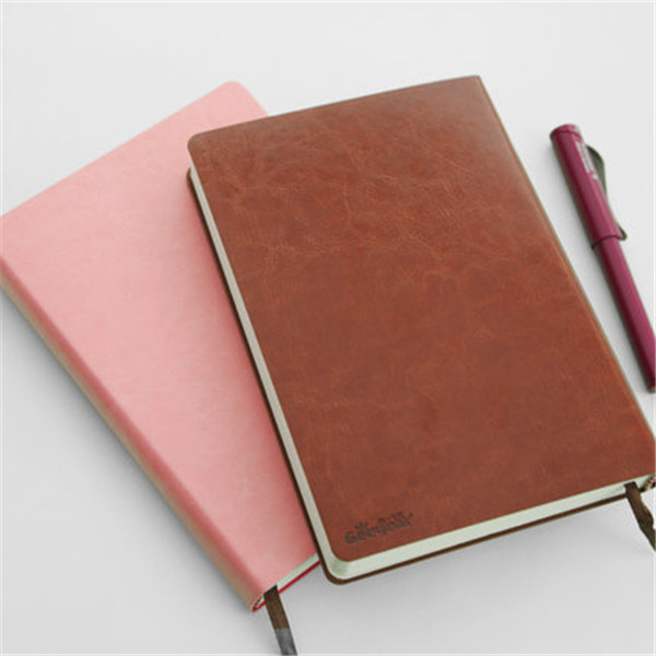 Fake Leather Fabric For Notebook
