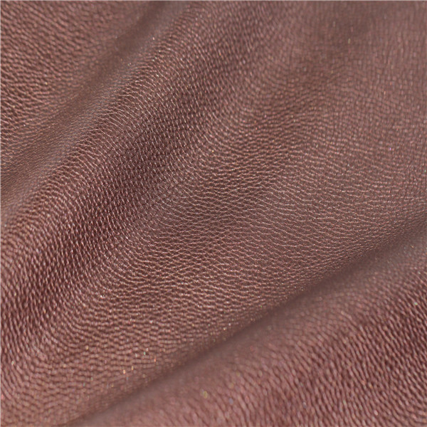 Cheap Wholesale High-quality PVC Faux Leather - 1107001-6673