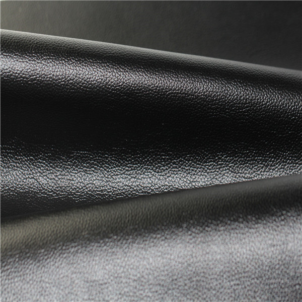 Popular Mircofiber Shoe Leather