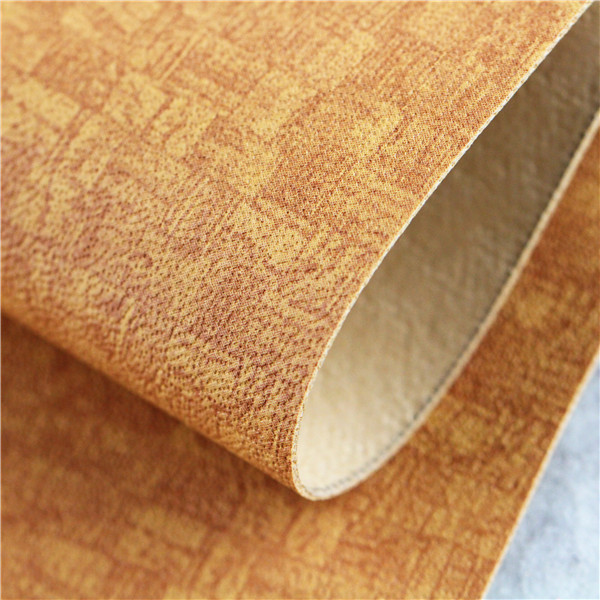 Synthetic Shoe Lining Leather Material Supplies - 1008019-H43