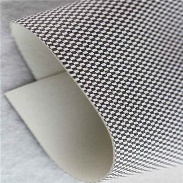 Synthetic Shoes Lining Leather Fabric from China - 1008019-H31