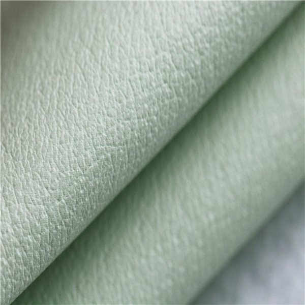 Soft Shoes Inner Lining Fabric Suppliers - 1008019-H1