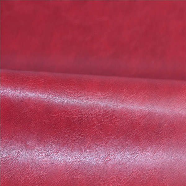 Wholesale Paper Emboss Fabric For Shoe - 1210002-6498