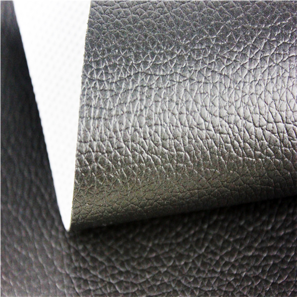 Quality PVC Upholstery Leather Supliers