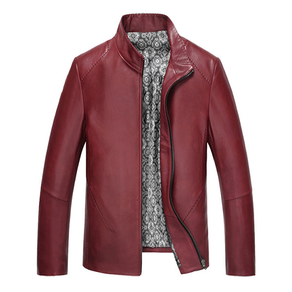 Artifical Leather For Jacket