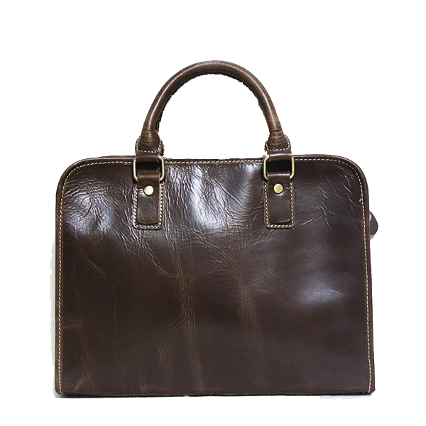 Leather Raw Material For Men Bag