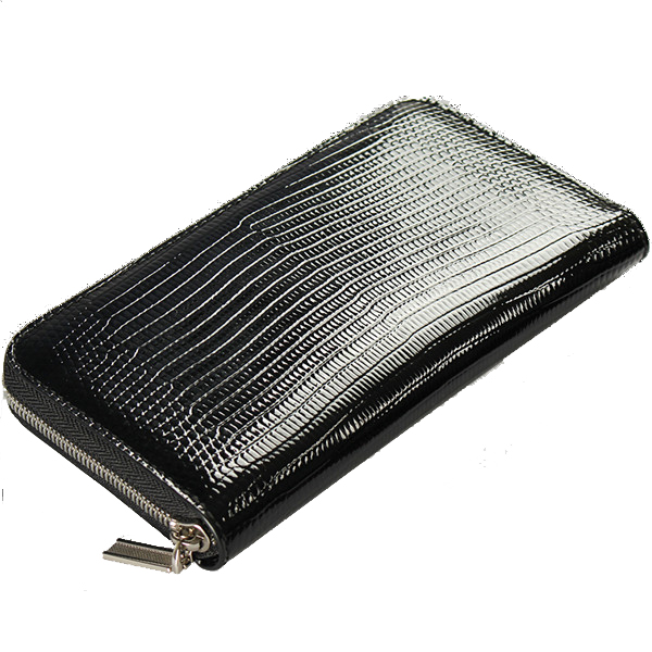 Faux Leather For Men Wallet