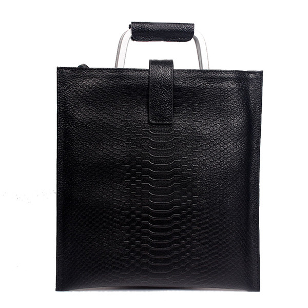 PU Artificial Leather For Handbag