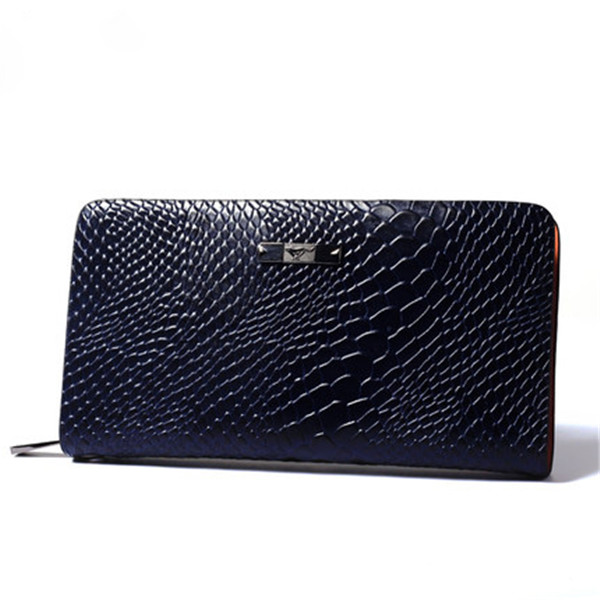 Classic Design PU Artificial Leather